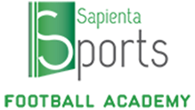 Sapienta Sports Football Academy