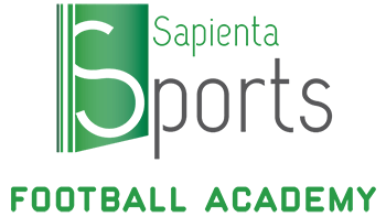 Sapienta Sports Football Academy