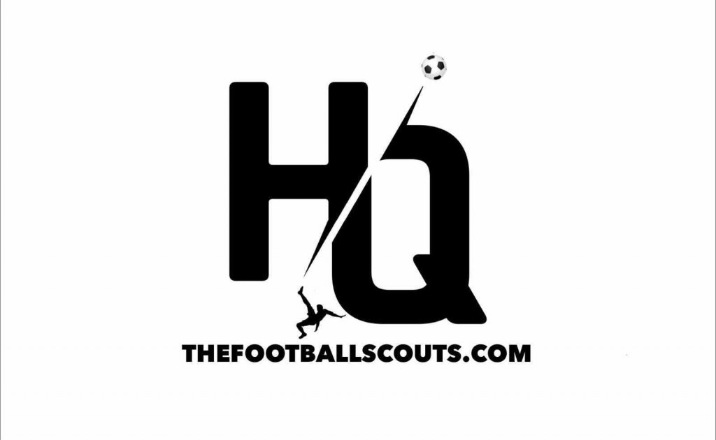 HQ Football Scouts