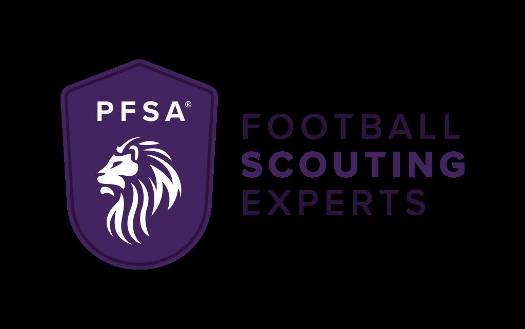 Professional Football Scout Association (PFSA)